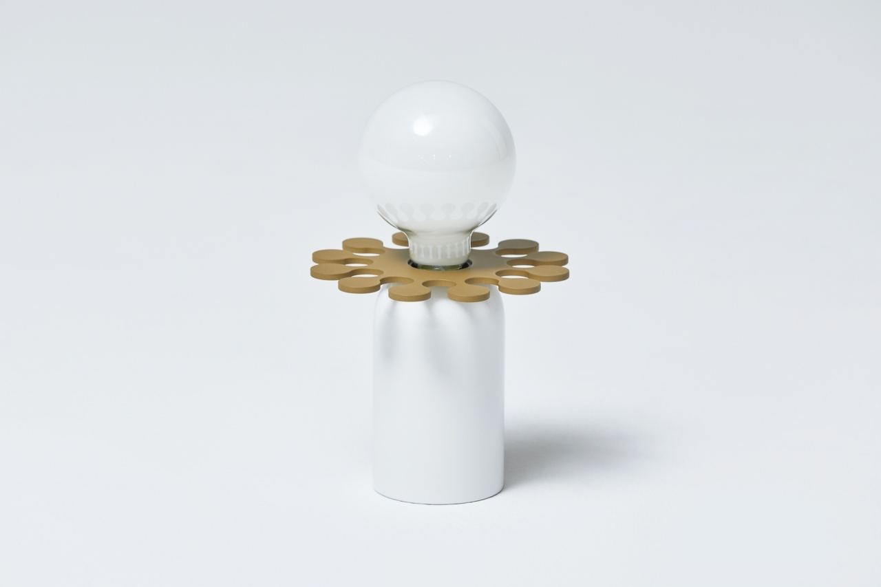 PIERROT table lamp