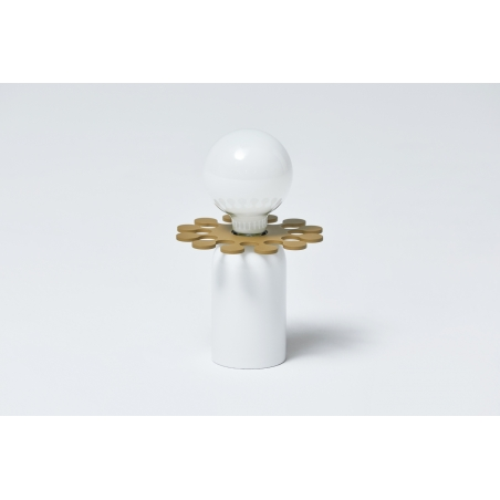 PIERROT table lamp