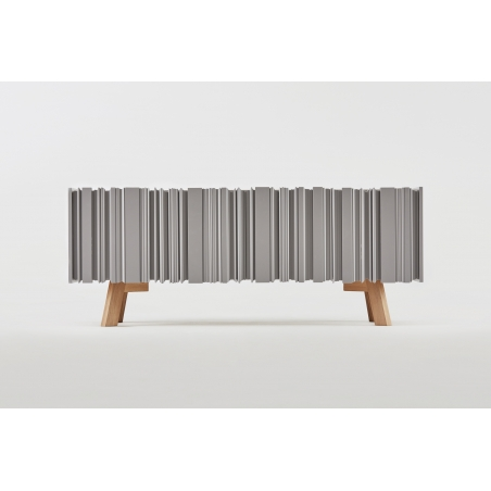 SCOTY sideboard